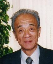 三代目社長・玉谷博史