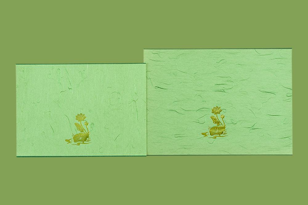 柾 仏 No.165