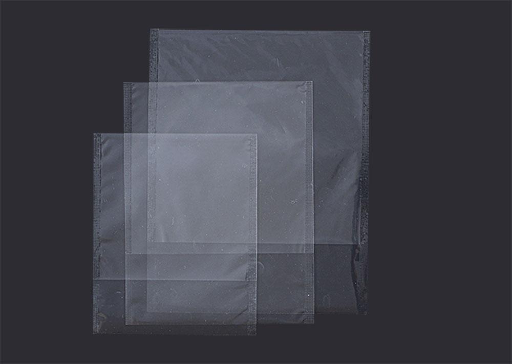 PP無地袋(カマス袋)